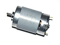 Двигатель для шуруповерта 18V (D=3mm)
