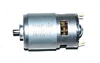 Двигатель для шуруповерта 18V (D=5mm)