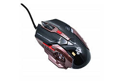 Мышка компьютерная игровая N3