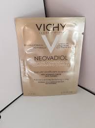 Vichy Neovadiol Complexe Віші Неовадиол Крем-догляд Компенсуючий Комплекс