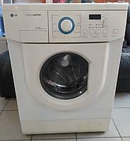 Стиральная машина LG WD-80180S - Б/У