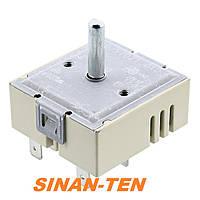 Регулятор мощности EGO 50.57021.010 / 13А / 230V (ОРИГИНАЛ) для стеклокерамических поверхностей (Германия)