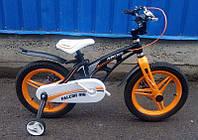 Велосипед ARDIS 16 BMX MG Falcon