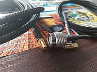 Антенный кабель к GPS Trimble R3/Epoch 10