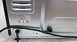 Электрическая печь-духовка DSP KT-60B  2000 Вт, фото 8