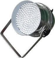 Светодиодный LED прибор CKC LCD-808B