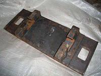 Подкладка КБ-65 Шляхінвест