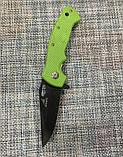 Нож складной 19,5см / АК-137, фото 2
