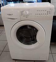 Стиральная машина WHIRLPOOL AWG 308 E - Б/У