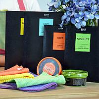 ТОП 6 самых популярных товаров  для уборки в доме от Гринвей