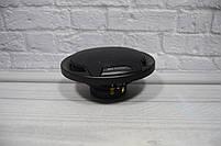 Автомобильная акустика BOSCHMANN BM AUDIO XW-633FR 300W 2х полосная 16 см, фото 2
