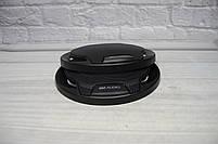 Автомобильная акустика BOSCHMANN BM AUDIO XW-633FR 300W 2х полосная 16 см, фото 4