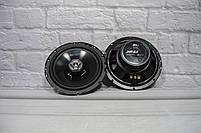 Автомобильная акустика BOSCHMANN BM AUDIO XW-633FR 300W 2х полосная 16 см, фото 7