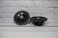 Автомобильная акустика BOSCHMANN BM AUDIO XW-633FR 300W 2х полосная 16 см, фото 8