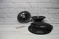 Автомобильная акустика BOSCHMANN BM AUDIO XW-633FR 300W 2х полосная 16 см, фото 6