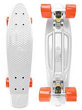 Пенни скейт для детей Penny Board TLS-401P
