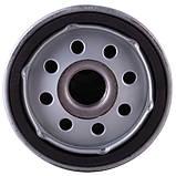 Фильтр масляный 2.0/2.2/2.5/2.8/3.1/3.4/3.8/4.3L PRONTO PO111 Chevrolet Lumina Venture Cavalier Corsica, фото 3