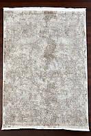Классический акриловый ковер, фото 1