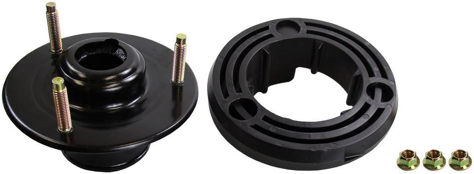 Подушка переднього амортизатора MONROE 905910