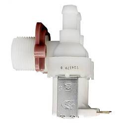 Клапан подачи воды 2/90 для стиральной машины Whirlpool (481281729054) VAL021UN