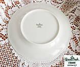 Коллекционная фарфоровая тарелка, Rosenthal, кoллекция Маriа Sommerstraus, Германия, фото 4