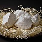 Крейда харчова Кам'янка 1 кг (Мел пищевой Каменка 1 кг), фото 2