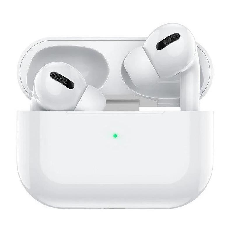 Бездротові навушники Ifans Pro