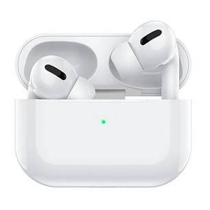 Бездротові навушники Ifans Pro, фото 2