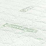 Ортопедичний матрац ComFort Зима-Літо  / Ортопедический матрас ComFort Зима-Лето, фото 4