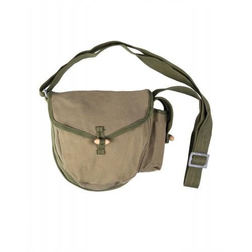 Патронная сумка VIETCONG [851] OLIVE