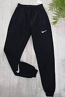 Спортивные штаны для мужчин, XS,S,М,L,XL,2XL  рр,  № 157078