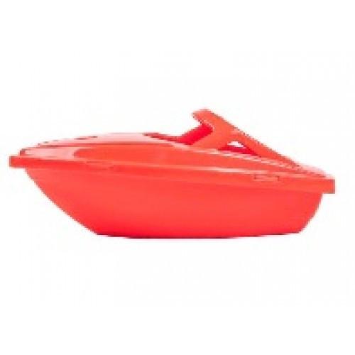 Авто Kid cars Sport лодка