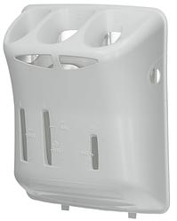 Дозатор для стиральной машины Whirlpool (C00311916) 481075258622