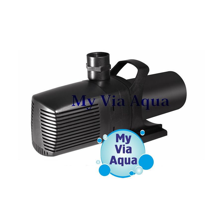 Насос для пруда ViaAqua VA-12000, Atman MP-12000