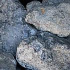 Блакитна глина кускова (Голубая глина кусковая), фото 2