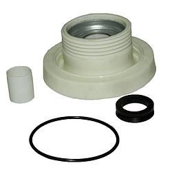 Супорт 6203 (cod.099) для пральних машин Electrolux/Zanussi 4071430971