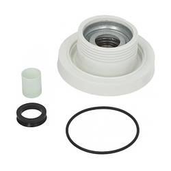 Блок підшипників 203 (cod.098) для пральних машин Electrolux, Zanussi 4071430963