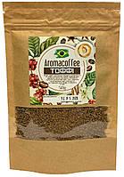 Кава Aromacoffeе Тоффі (50 г) розчинна