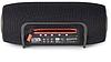 Колонка Bluetooth ЖБЛ Xtreme Водонепроницаемая Портативная Беспроводная, фото 5