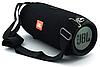 Колонка Bluetooth ЖБЛ Xtreme Водонепроницаемая Портативная Беспроводная, фото 8