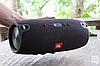 Колонка Bluetooth ЖБЛ Xtreme Водонепроницаемая Портативная Беспроводная, фото 7
