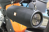 Колонка Bluetooth JBL Xtreme Водонепроницаемая Портативная Беспроводная, фото 2