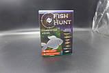 Fish Hunt - Активатор клёва , фото 7