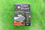 Fish Hunt - Активатор клёва , фото 8