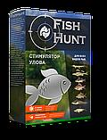 Fish Hunt - Активатор клёва , фото 9