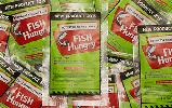 Активатор клева Fish Hungry (Голодная Рыба), фото 5