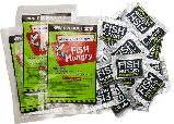 Активатор клева Fish Hungry (Голодная Рыба), фото 7