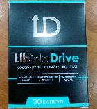 Libido Drive    Капсулы для потенции , фото 2