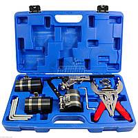 Набор инструмента для снятия и установки поршневых колец HASKYY®