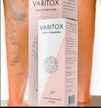Капли и крем Varitox (Варитокс), фото 3